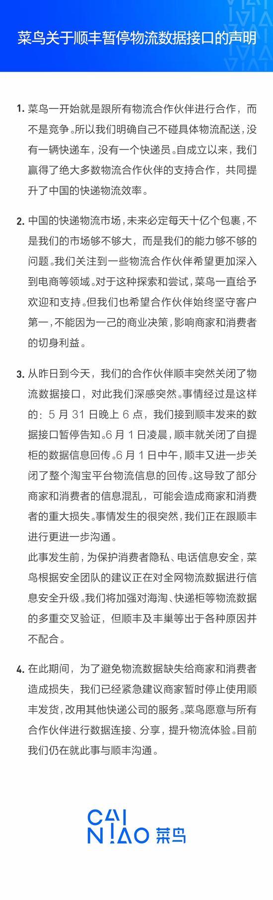 菜鸟官方微博.jpg