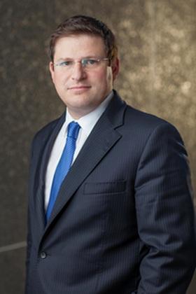 Qualcomm任命克里斯蒂安诺·阿蒙为公司总裁.jpg