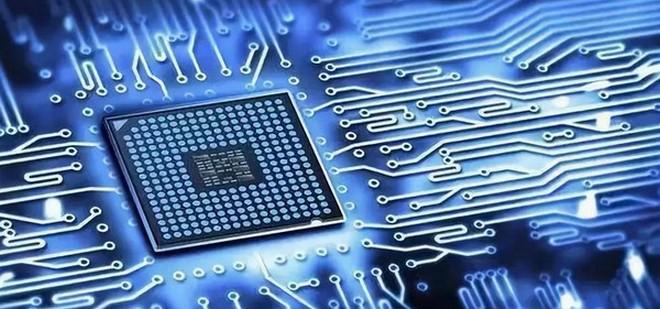 高端光电芯片是短板:高端光电芯片进口依赖严重,中国光通信如何既大又强?