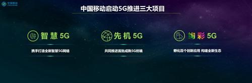 5G创新合作峰会-王晓云总演讲材料_07_副本.jpg