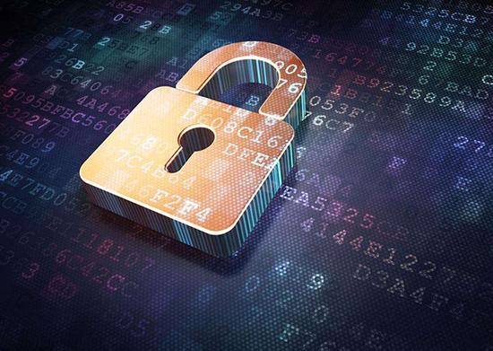 """信息安全挑战加剧 安全终端为政企移动办公""""私密性""""护航"""