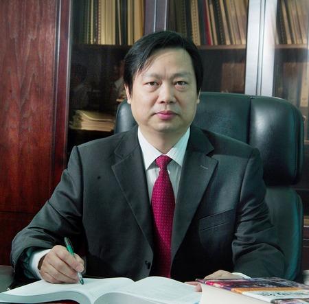 中国信科集团党委书记 董事长 童国华.jpg