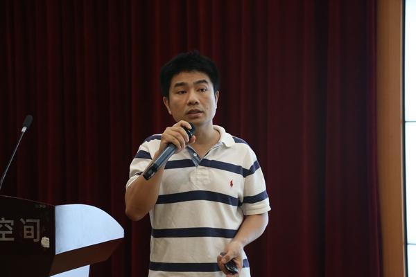 林璟锵3.JPG