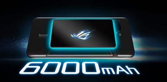 【产品稿】天生BUFF ROG游戏手机2(腾讯游戏深度定制)重磅发布-终版(9)(1)1384.png
