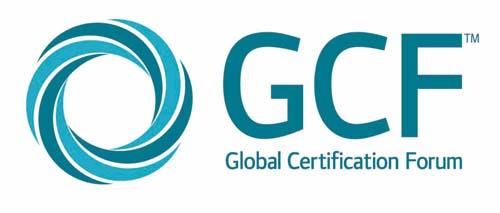 GCF_Logo.jpg