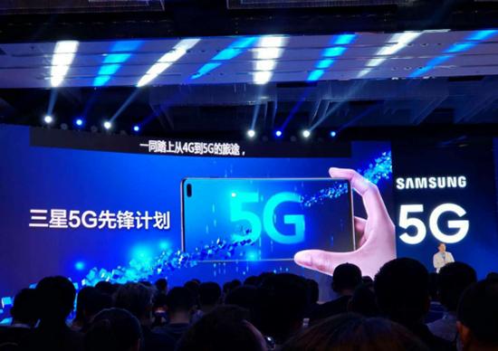 【5G-EUP-N10用户】三星Galaxy Note10发布在即 参加5G先锋计划的用户准备好了吗?826.png