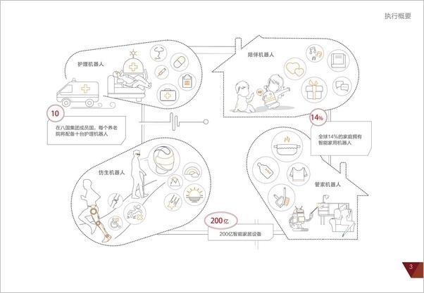 whitepaper_cn_2019_06.jpg