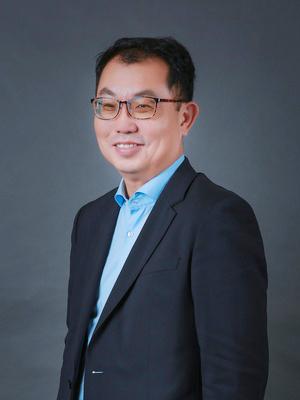 BICS亚太区董事总司理曾减康--.jpg