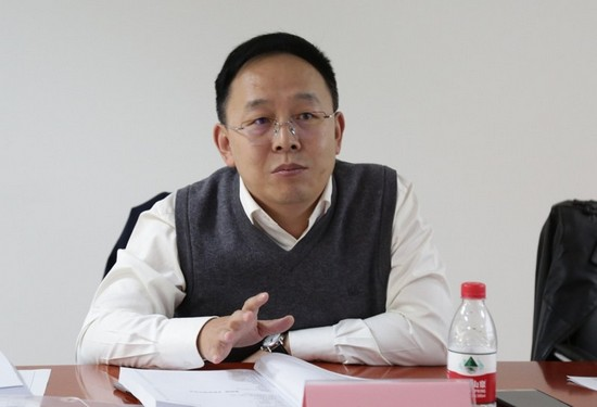 刘秋江.JPG