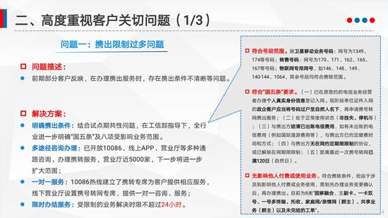 中國移動攜號轉網工作情況介紹V3_03_副本.jpg