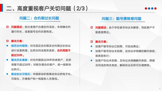 中国移动携号转网工作情况介绍V3_04_副本.jpg