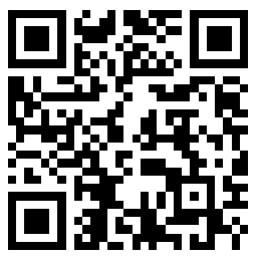 2020-02-28_173335.jpg