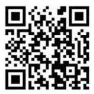 2020-03-24_111634.jpg
