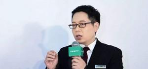 OPPO副总裁吴强:对手机市场信心十足,将不断加大研发投入