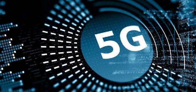 """5G标准R16冻结 一个更加""""完整""""的5G标准已来"""