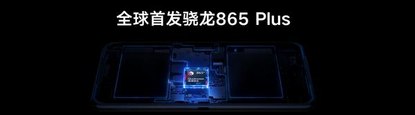 9c662e39711b9f5a3ae61269538a4d7.png