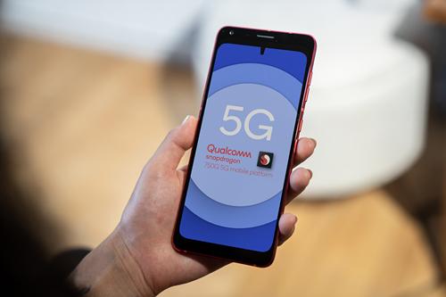 Qualcomm骁龙750G 5G移动平台_3_副本.png