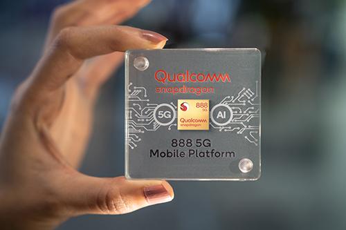 高通骁龙888 5G移动平台-2.jpg