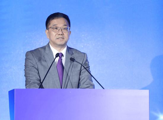 2020中国软件评测中心技术年会宣传稿448.png