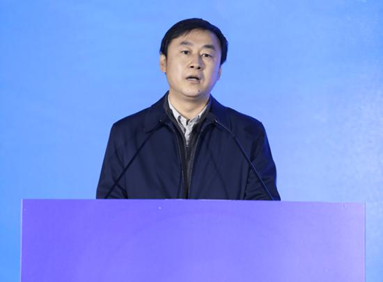 2020中国软件评测中心技术年会宣传稿625.png