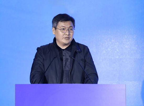 2020中国软件评测中心技术年会宣传稿849.png