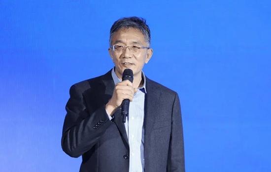 2020中国软件评测中心技术年会宣传稿1006.png