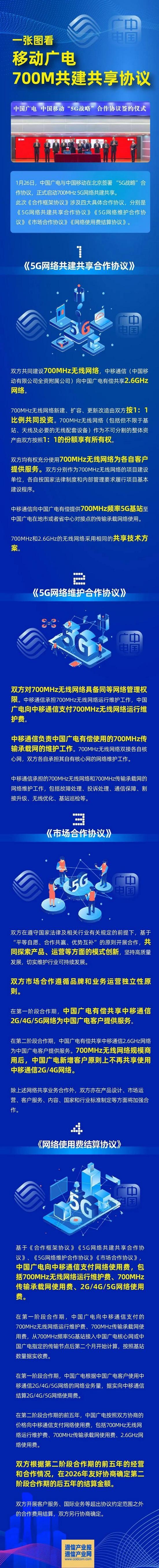 微信图片_20210128084107.jpg