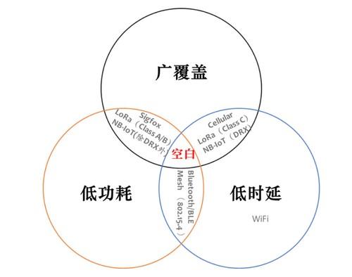 2021-02-25_105101.jpg
