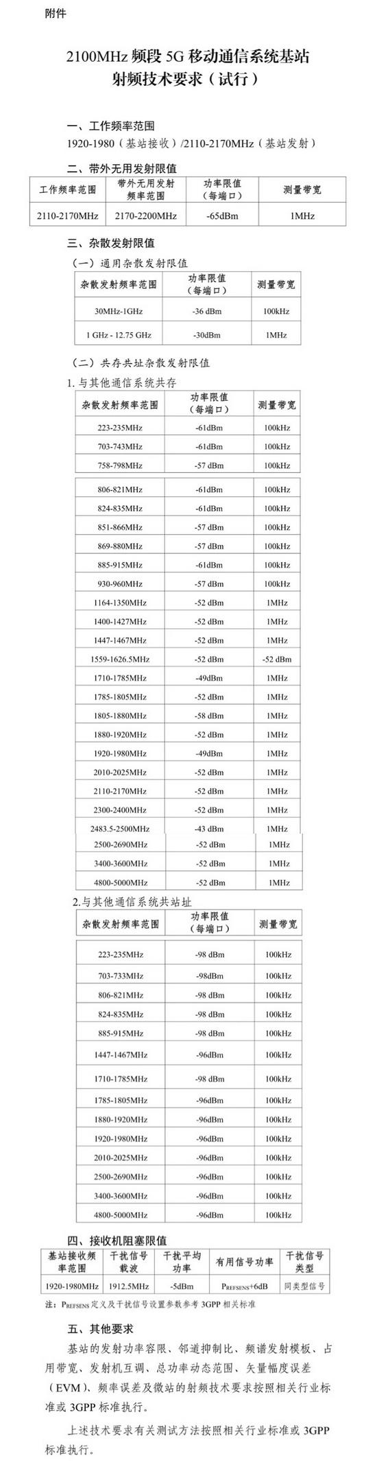 微信图片_20210305090052.jpg
