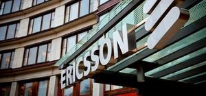 爱立信与三星电子专利纠纷结束