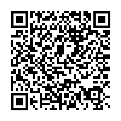 微信图片_20210908102823.png