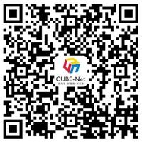 2021-09-15_111339.jpg