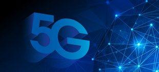 河北5G建设再提速 强化数字经济网络基础